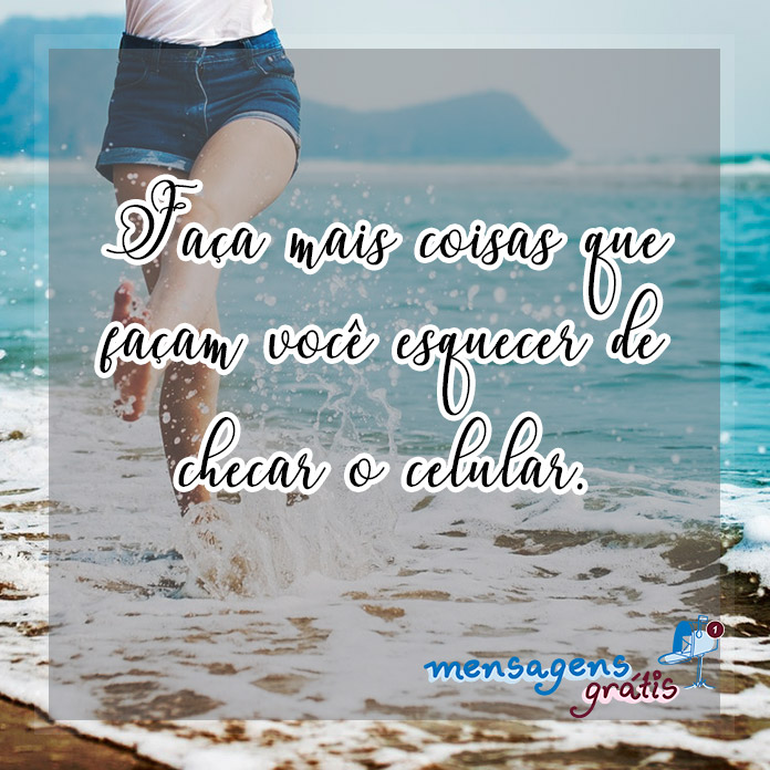 Frases Ana Maria Braga