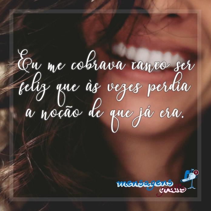 Frases Tati Bernardi de Felicidade
