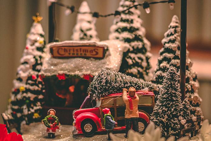 Mensagem De Natal E Ano Novo Família Amigos Namoradoa
