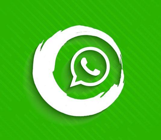 Melhores Status para WhatsApp