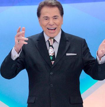 Frases de Silvio Santos