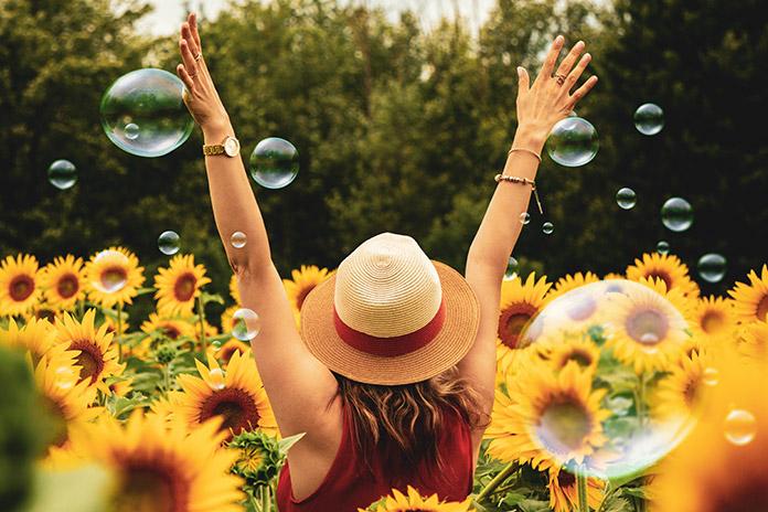 39 Mensagens De Feliz Sexta Feira Para Deixar O Dia Ainda