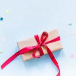Mensagens Bíblicas de Aniversário