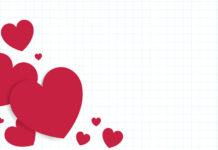 Mensagens Curtas de Amor