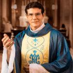 Frases do Padre Reginaldo Manzotti
