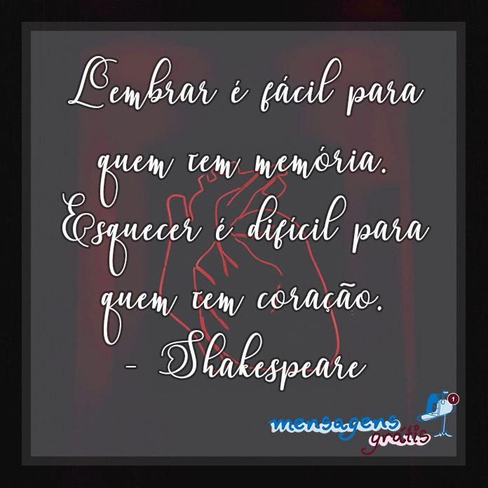 88 Frases De Shakespeare Sobre A Vida Amor E Amizade