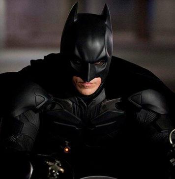 Frases do Batman