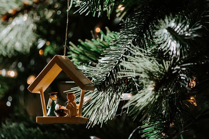 A História e Significado do Natal