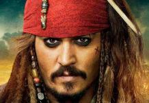 Frases Jack Sparrow