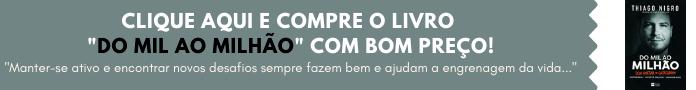 Banner de Compra - Livro Do Mil ao Milhão