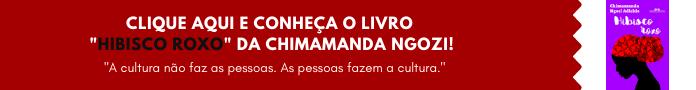 Banner de Compra - Hibisco Roxo