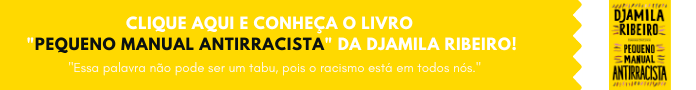 Banner de Compra - Pequeno Manual Antirracista